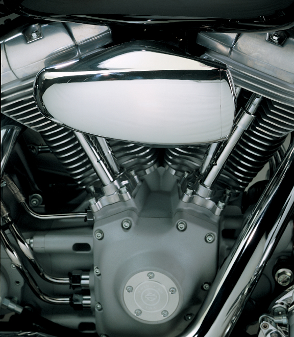 Custom Motorcycle Air Cleaner Cover 576 x 662 · 310 kB · jpeg