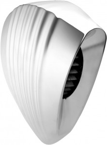 3d-shell-air-cleaner-cover