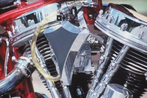 diamond-carburator-cover