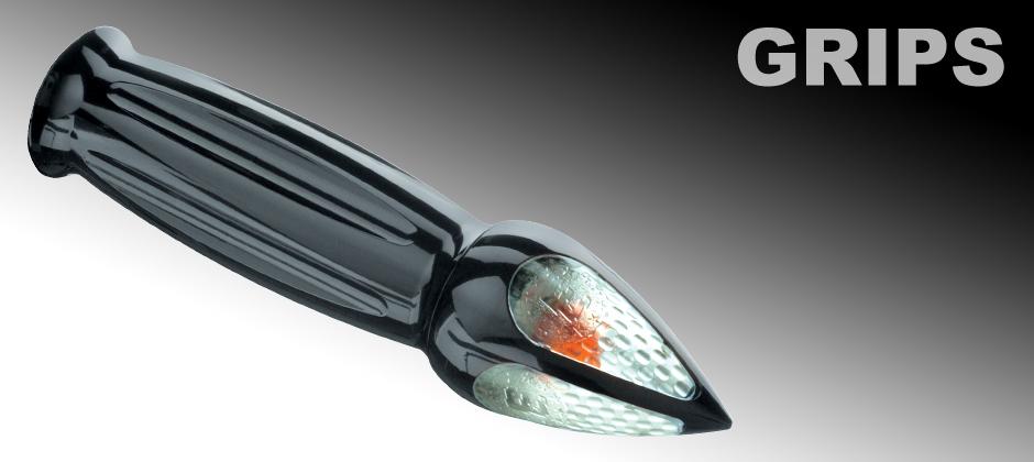 Custom Motorcycle Grips 940 x 420 · 170 kB · jpeg