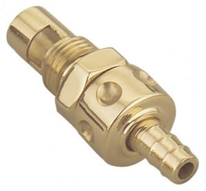 hidden-brass-petcock-for-s&s-carburator