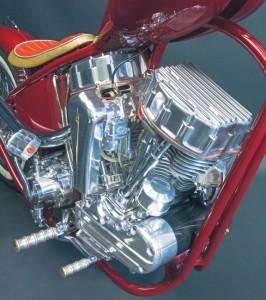 nostalgia-carburetor-cover