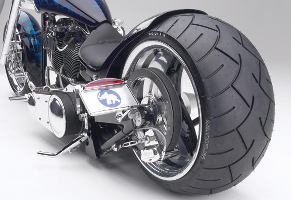drag fiberglass solo seat rear fenders for 280 tires