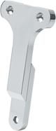 Headlight Mount Adapter for V Rods