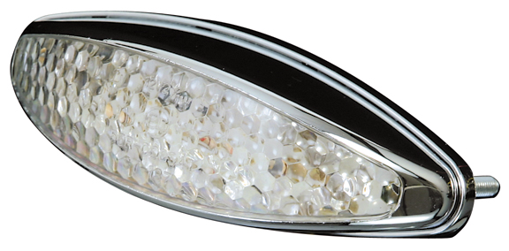 micro led lights for motorcycles