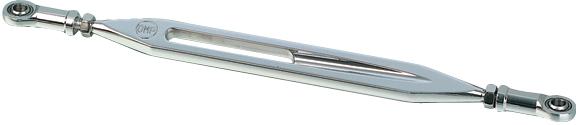 nail shifter rod