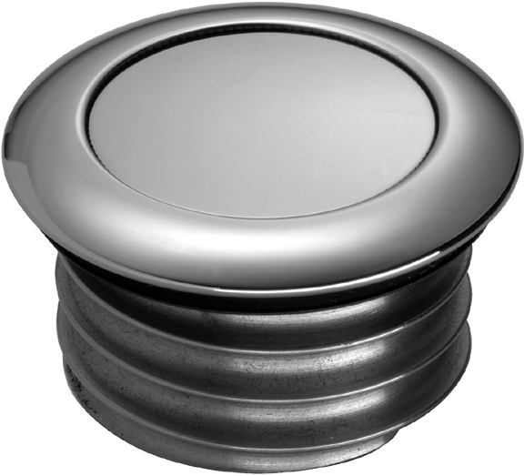 pop up gas cap for stock tanks
