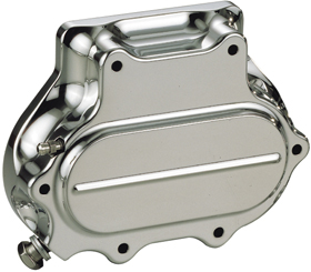 Super Smooth Motorcycle Hydraulic Clutch Cover