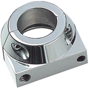 Motorcycle Throttle Housing