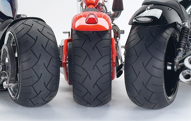 Custom Bike Tires 648 x 410 · 250 kB · jpeg