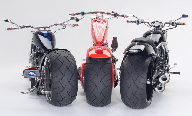 Custom Motorcycle Tires 648 x 392 · 180 kB · jpeg