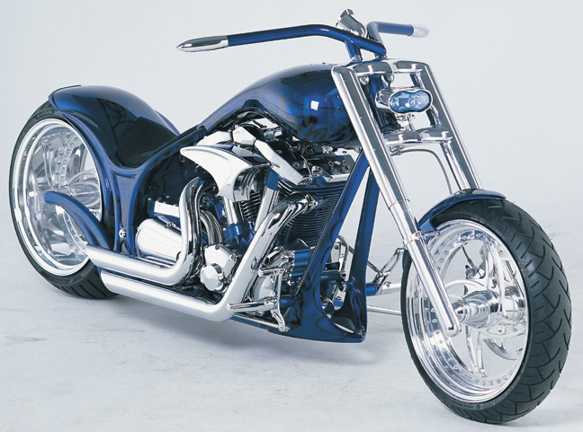 Yamaha Road Star Custom Parts 648 x 481 · 326 kB · jpeg