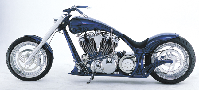 Yamaha Road Star Custom Parts 648 x 295 · 162 kB · jpeg