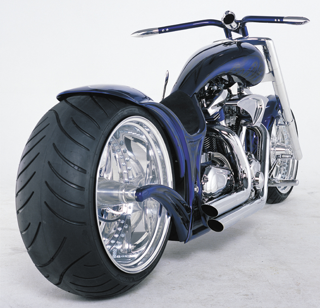 Yamaha Road Star Custom Parts 648 x 625 · 321 kB · jpeg