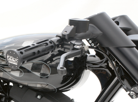 rs motorcycle hand controls 3
