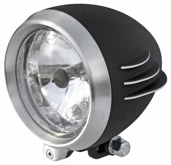 unbreakable motorcycle headlight 1