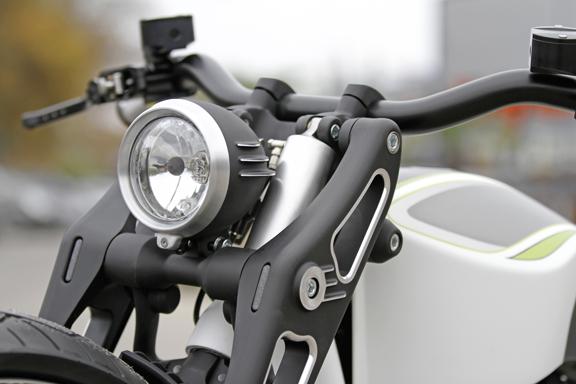 unbreakable motorcycle headlight 3
