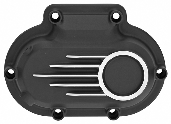unbreakable motorcycle hydraulic clutch cover 2