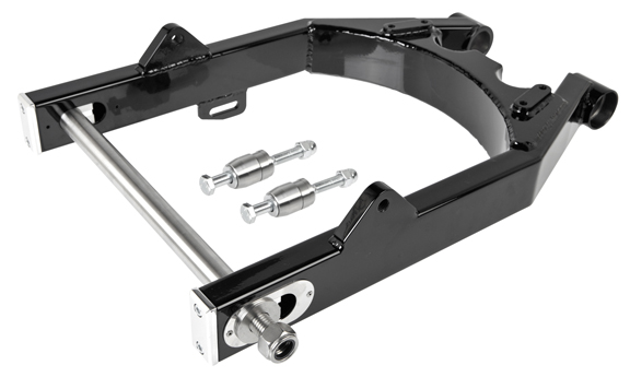 260 tire swingarm for dyna 1