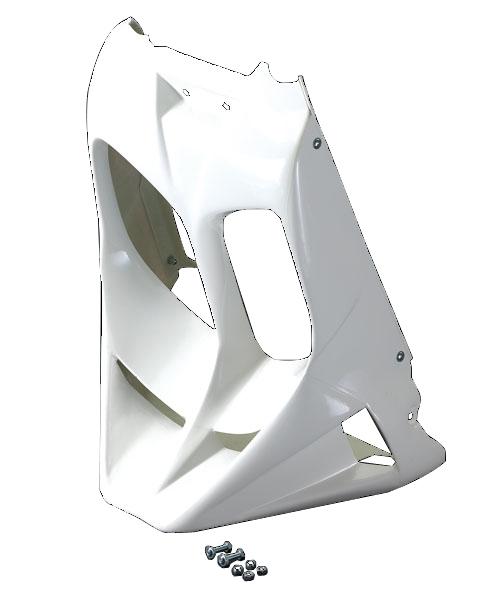 radiator cover for v rod 1
