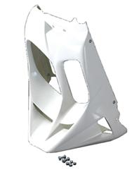 Speed Demon Radiator Cover for V-Rod's