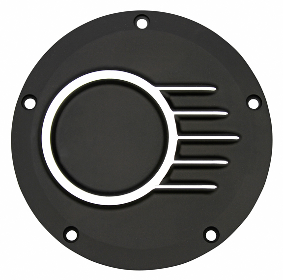 unbreakable clutch cover 2