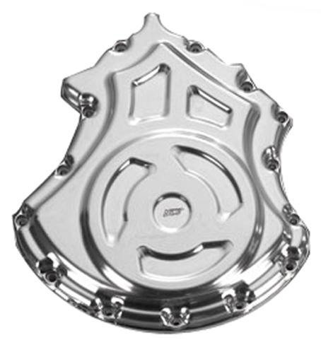 alternator cover for v rods 1