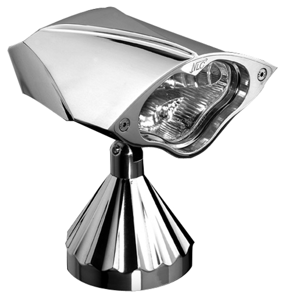 3d cobra headlight 1