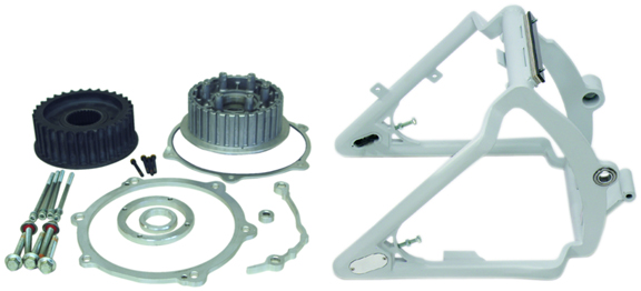 280 300 tire harley swingarm for twin cam softails 1