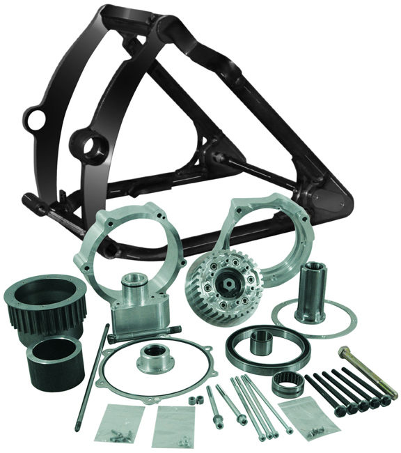 280 300 tire harley swingarm for twin cam softails 2