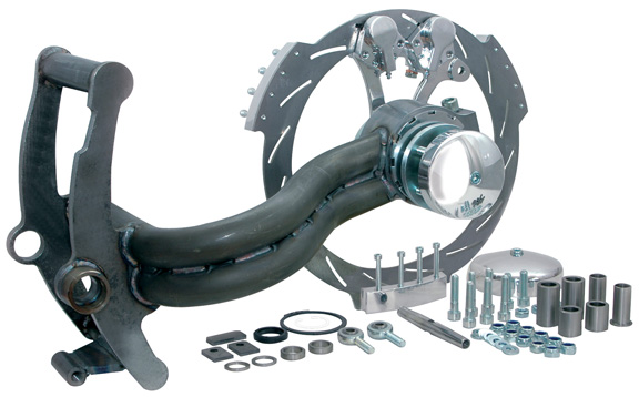 300 330 tire evo single sided swingarm 1