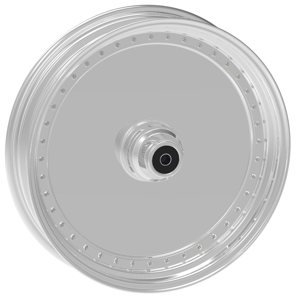 blank v rod wheels 1