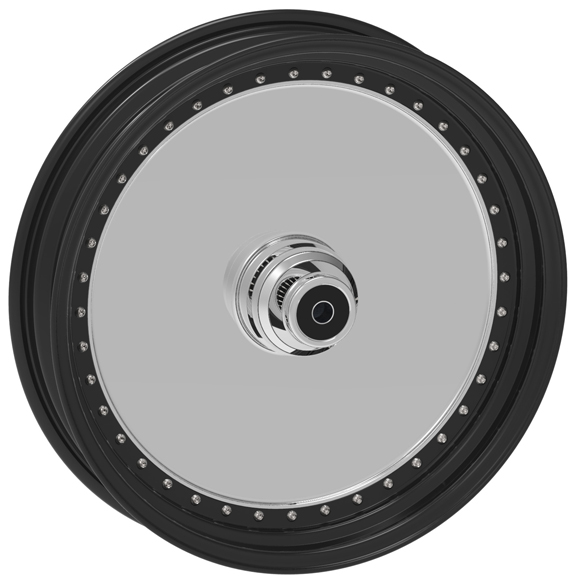 blank v rod wheels 3