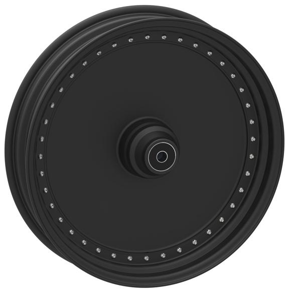 blank v rod wheels 4