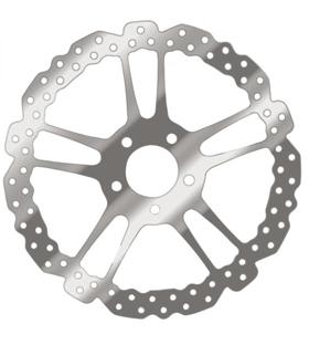 brake disc 320mm for unbreakable fork