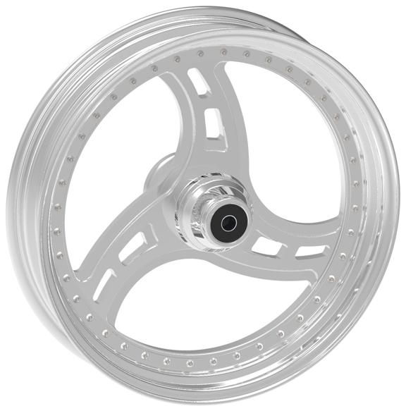 custom harley wheels 1