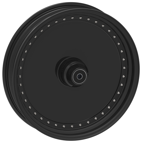 custom motorcycle wheels 2