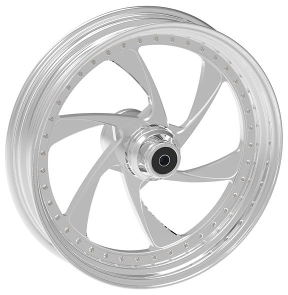 custom v rod wheels 2