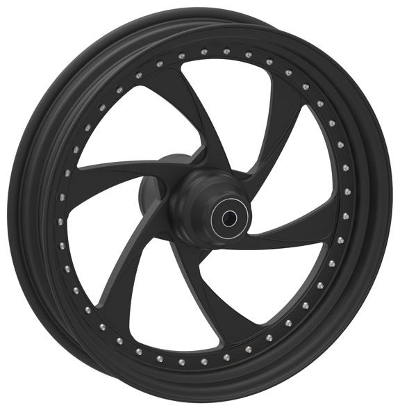 custom v rod wheels 3