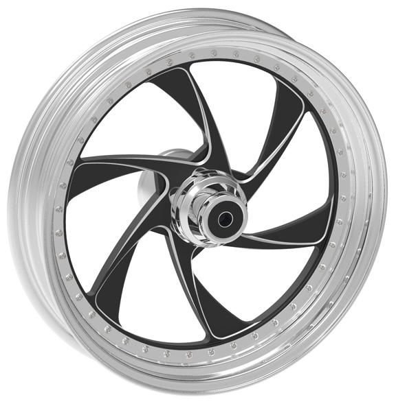 custom v rod wheels 6