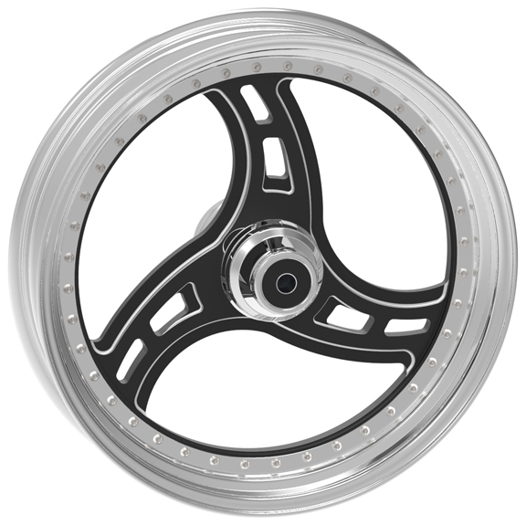custom wheels for v rods 5