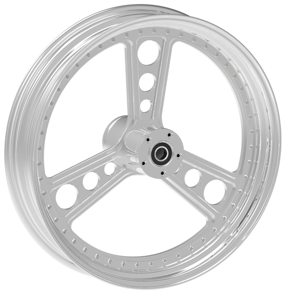 harley davidson wheel 1