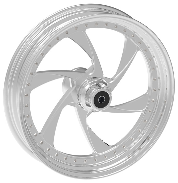 harley davidson wheels 2