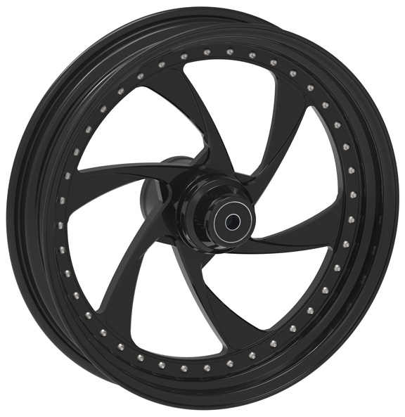 harley davidson wheels 5