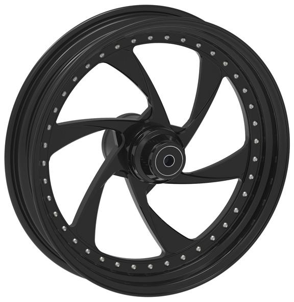 harley davidson wheels 5
