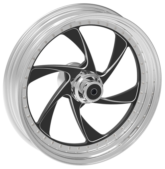 harley davidson wheels 6