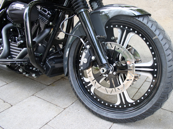 harley wheels 5