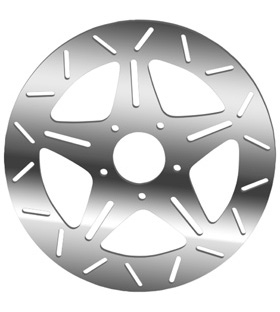 rotor magnum design 11 1-2 left right