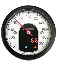 speedometer mini