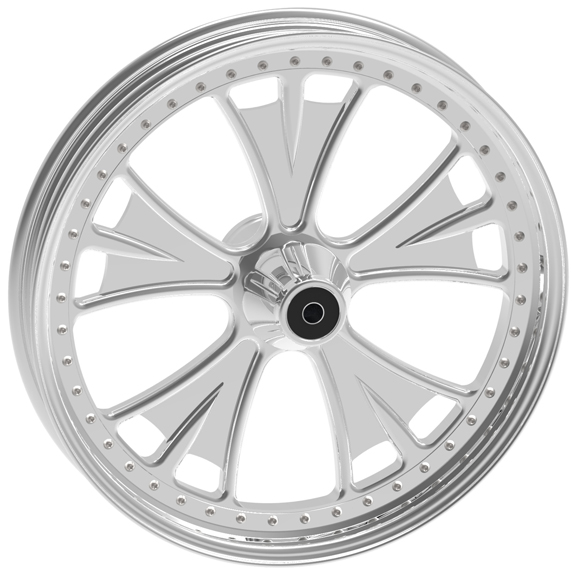 v rod wheels 1
